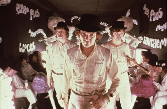 A-Clockwork-Orange-1971-Wallpapers-10