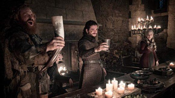 Game-of-Thrones-S8E4-5719-625x352.jpg