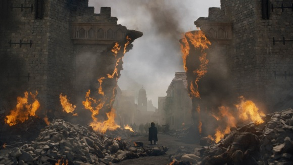tyrion_city_on_fire_the_bells.0.jpg
