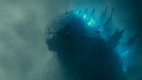 Godzilla-King-Monsters-featured-1.jpg