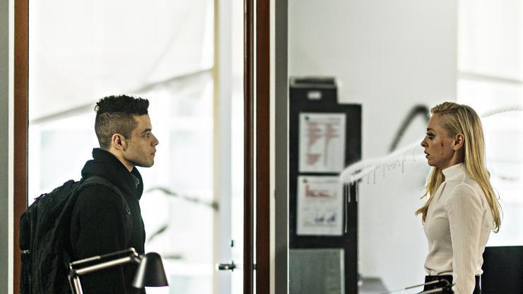 Rami-Malek-confronts-Portia-Doubleday-dd06cf9d