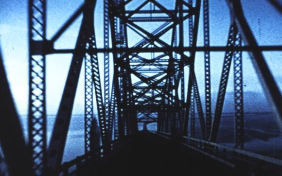 clarke-bridges-go-round-still-2